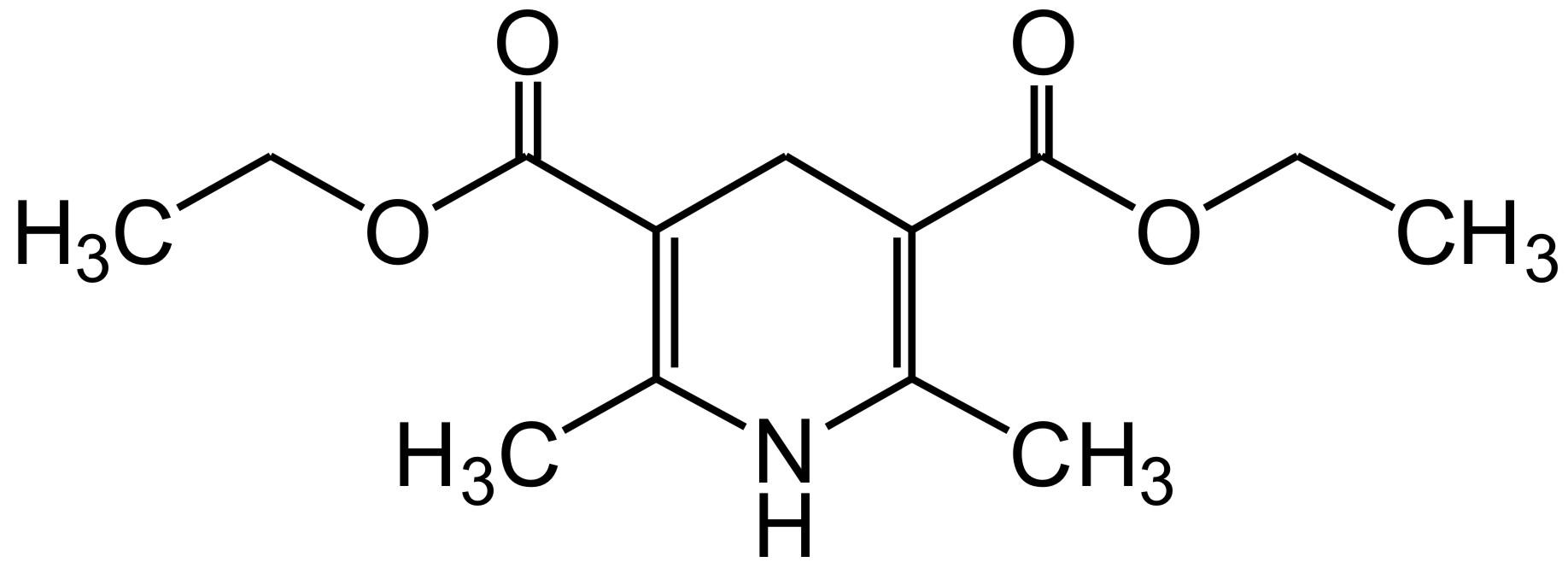 Diludine