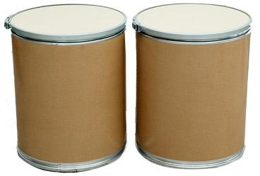 OEM Supply Cow Feed - 4-(Trifluoromethylthio)benzoic acid CAS NO.: 330-17-6 – E.Fine