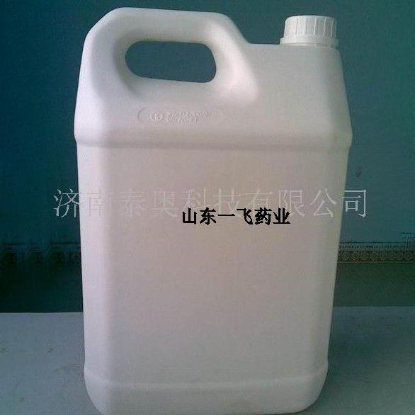 3,4,5-Trimethoxybenzyl alcohol