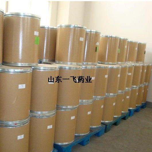 High Quality for Specialty Chemicals - 4-Aminopyridine CAS NO.: 504-24-5 – E.Fine