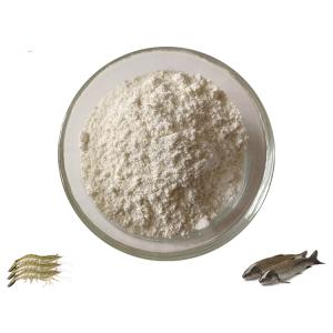 Garlicin powder