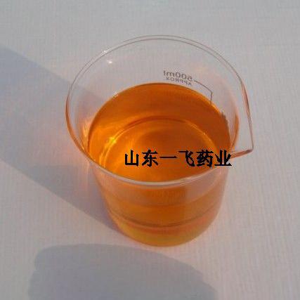 Factory For Feed Additives - 2-mercaphothiophene CAS NO.7774-74-5 – E.Fine