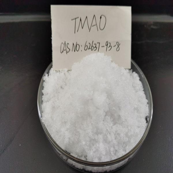 TMAO CAS NO 62637-93-8