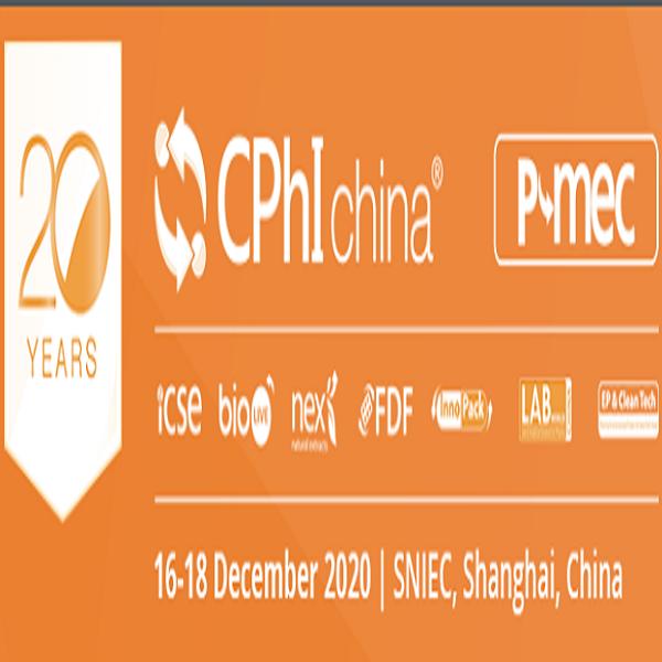 CPHI-E6A66