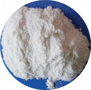 Free Sample Mold inhibitor Calcium Propionate Cas No 4075-81-4