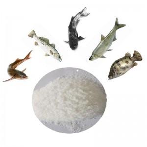 Kalluunka Kalluumeysiga Kalluunka TMAO DMPT Aquait feed Additive
