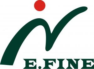 E.FINE