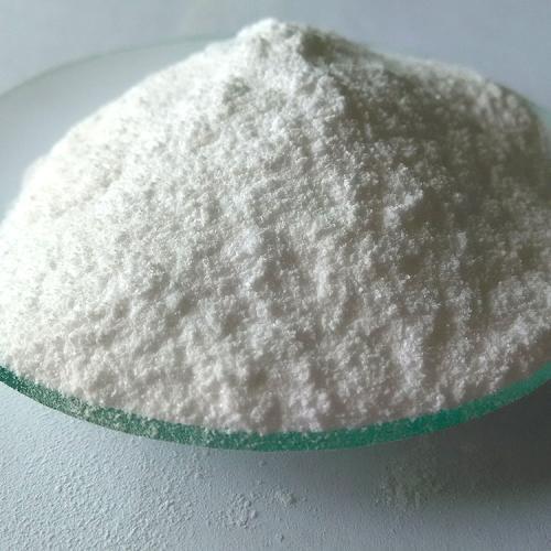 Factory-price-for-Calcium-Propionate