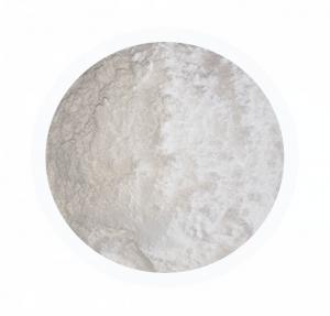I-Glycocyamine luhlobo lwe-amino acid eninzi.  Sisongezo esitsha sokutya okunesondlo