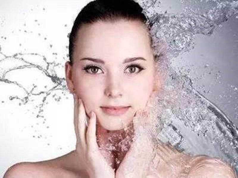 Efectul betainei asupra hidratării și protejării membranei celulare