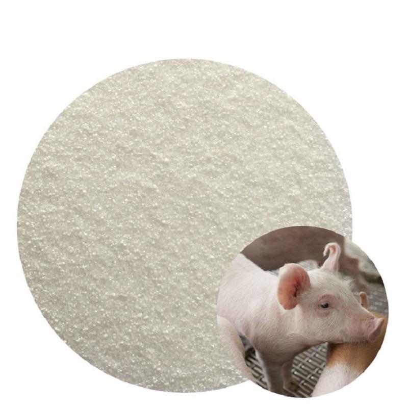 Pig Feed  Calcium Acetate