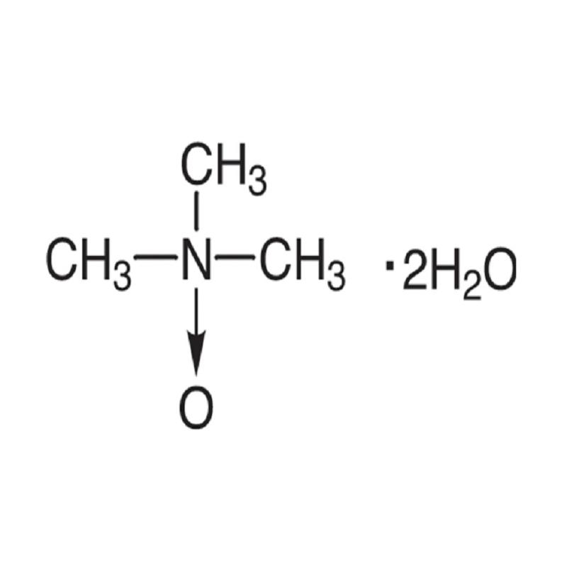 TMAO  molecular