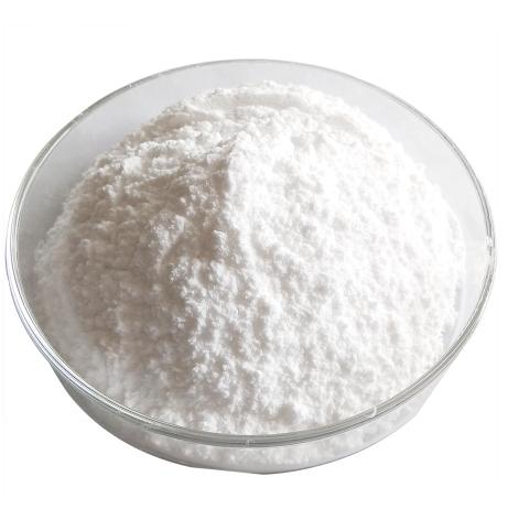 Top-quality-Calcium-Propionate-4075-81-4