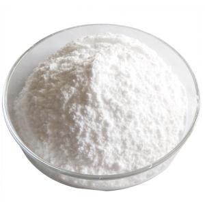 Factory Price White Powder Calcium Propionate For Food Additive
