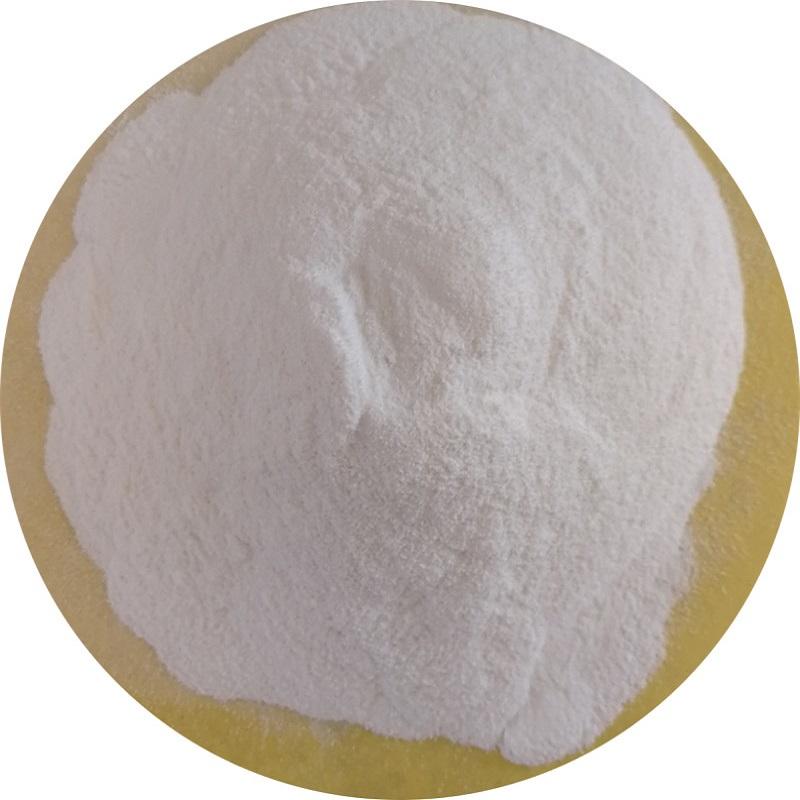 Tributyrin powder 3