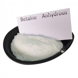 Betaine निर्जल 96%