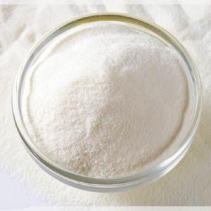 Цена 98% калцијум ацетата у праху