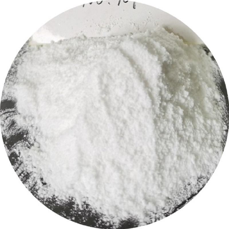 fish feed additive2