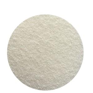 powder tributyrin