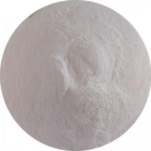 Soild Tributyrin 60% Additive ng Mga Hayop