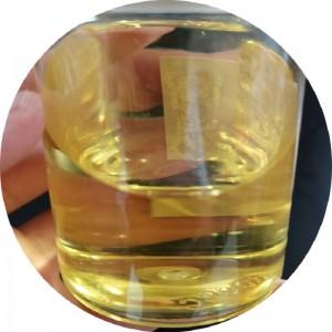 Krmivo Antibiotikum Alternativní tributyrin 90% kapalné okyselující činidlo