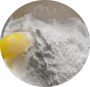 E282 food grade preservatives calcium propionate 98%